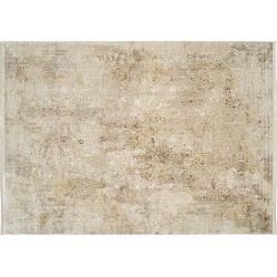 Béžový koberec Bestseller...