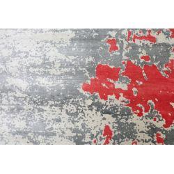Moderný dizajnový koberec Handloom 1,70 x 2,40m
