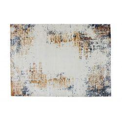 Abstraktný  koberec...