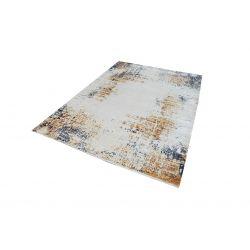 Dizajnový abstraktný koberec Handloom 2,50 x 3,00m