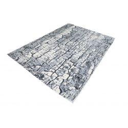 Vintage dizajnový koberec...