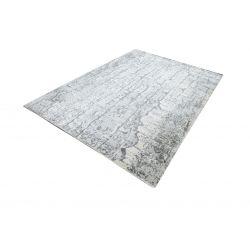 Vintage dizajnový koberec Handloom 1,70 x 2,40m