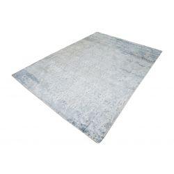 Vintage jemný koberec Handloom 1,70 x 2,40m