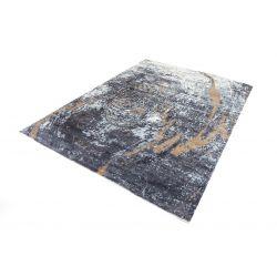 Abstrakný moderný koberec...