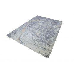 Abstrakný moderný koberec Handloom 1,70 x 2,40m