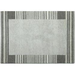Vlnený koberec Nordic Pur...