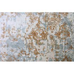Luxusný farebný koberec Handloom  1,40 x 2,00m