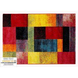 Detský kusový koberec...