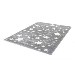 Detský kusový koberec s...