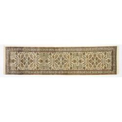 Klasický koberec Kashmir...