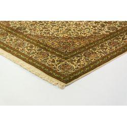 Klasický koberec Kašmírsky hodváb
