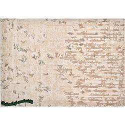 Kusový koberec Altamarea...