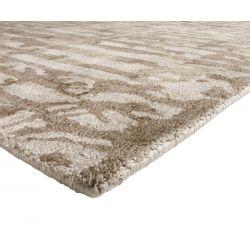 Kusový koberec Altamarea béžový