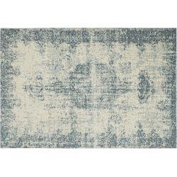 Kusový koberec Deco Light...