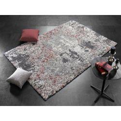Kusový koberec Juwel...