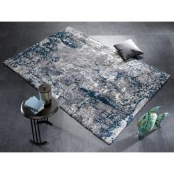 Kusový koberec Juwel Liray...