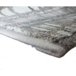 Kusový koberec Laguna 63341/6282 béžový