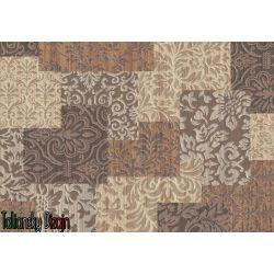 Kusový koberec Laguna...