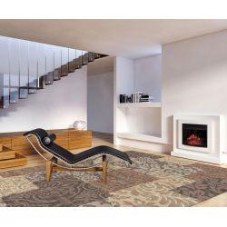 Kusový koberec Laguna 79020/4848 hnedý