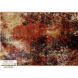 Kusový koberec Megaglance...
