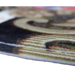 Kusový koberec Mellimello Verona