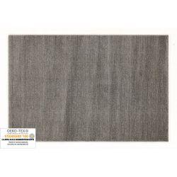 Kusový koberec Monte Lori,...