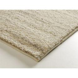 Kusový koberec Monte Lori, 601 Krémovo béžová