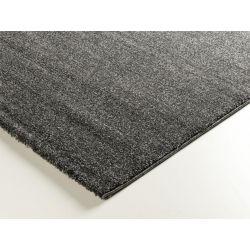 Kusový koberec Monte Lori, 620 Perlovo šedý