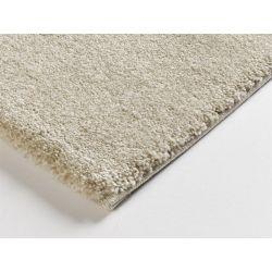 Kusový koberec Monte Lori,675 Piesková