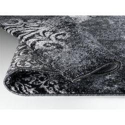 Kusový koberec Monte Trend 631 antracit