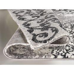 Kusový koberec Monte Trend 665 Svetlo šedá