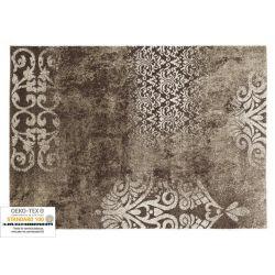 Kusový koberec Monte Trend...