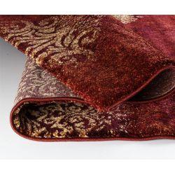 Kusový koberec Monte Trend 687 medený