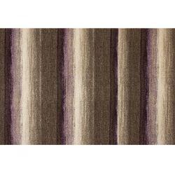 Kusový koberec Rain 501...