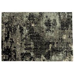 Kusový koberec Wunderschon...