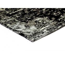 Kusový koberec Wunderschon Silent 669 Grau Mix