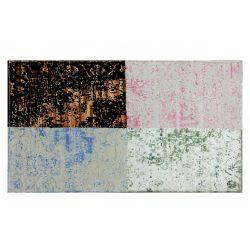 Luxusný 3D koberec Phenom Oriental 01