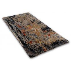 Luxusný 3D koberec Signatur Emely 598
