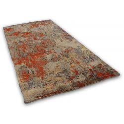 Luxusný 3D koberec Signatur Firefly 598