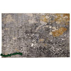 Luxusný 3D koberec Signatur...