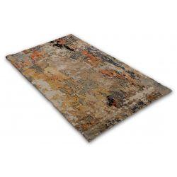 Luxusný 3D koberec Signatur Líra 598