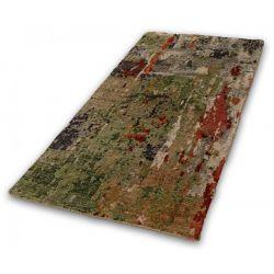 Luxusný 3D koberec Signatur Ritchej 597 Multi