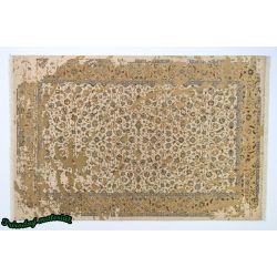 Luxusný koberec Empire...