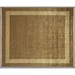 Luxusný koberec Moghul 1505...