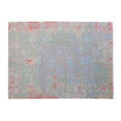 Luxusný moderný koberec Empire