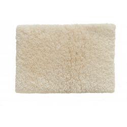 Luxusný shaggy koberec...