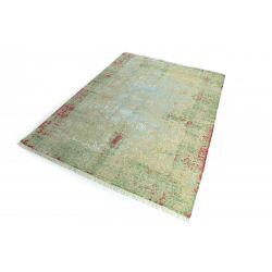 Luxusný vintage koberec Empire msn multi