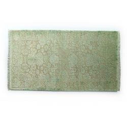 Luxusný vintage koberec...