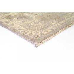 Moderný vintage koberec Empire Klassik ASS Creme