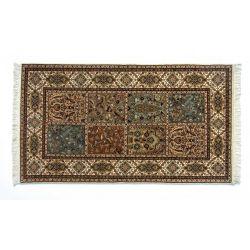Orientálny koberec Begum...